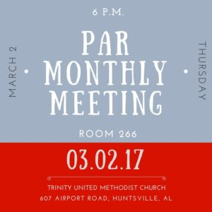 2017-03-02-monthly-meeting