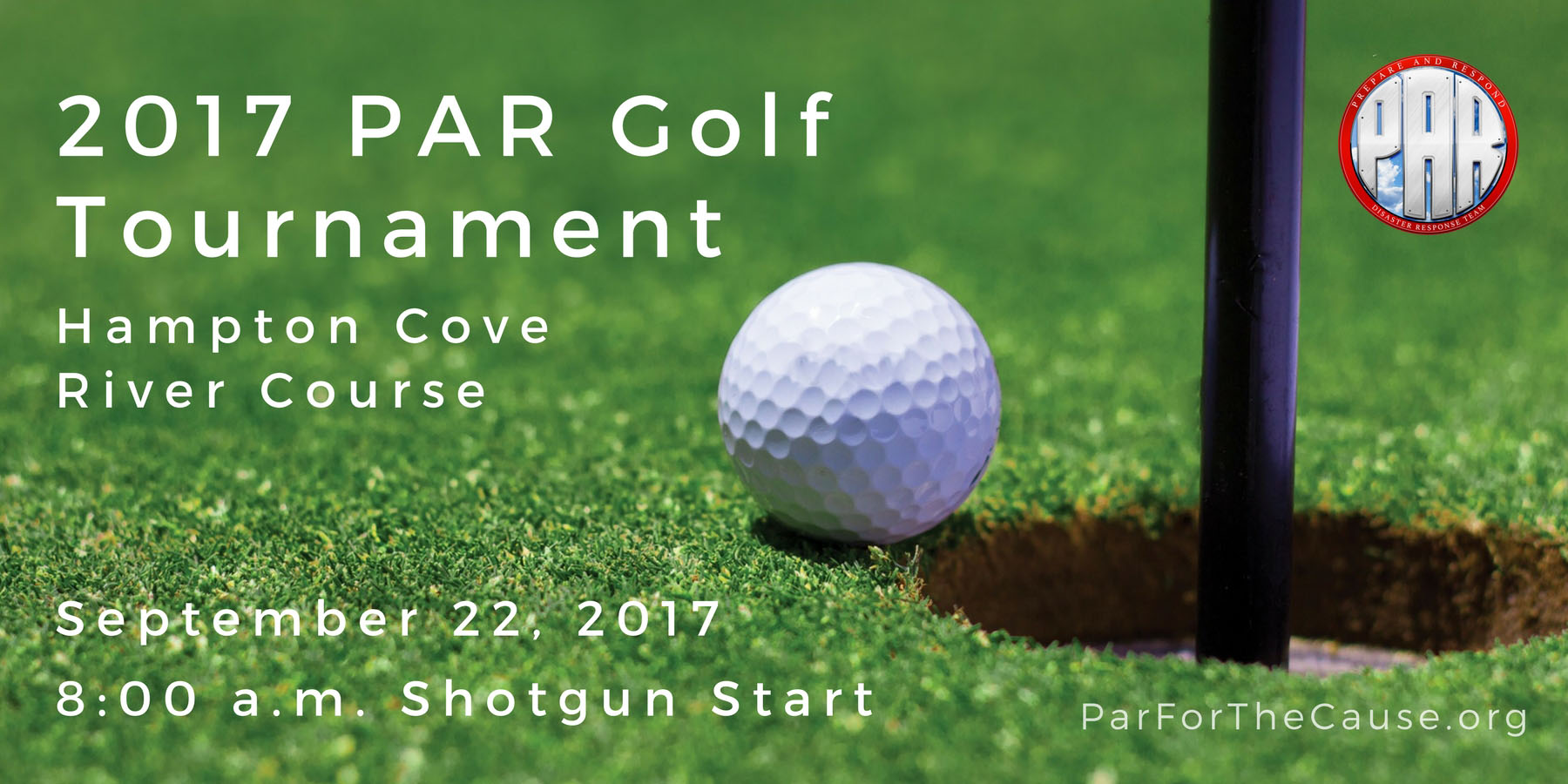 2017_PAR-Golf-Tournament