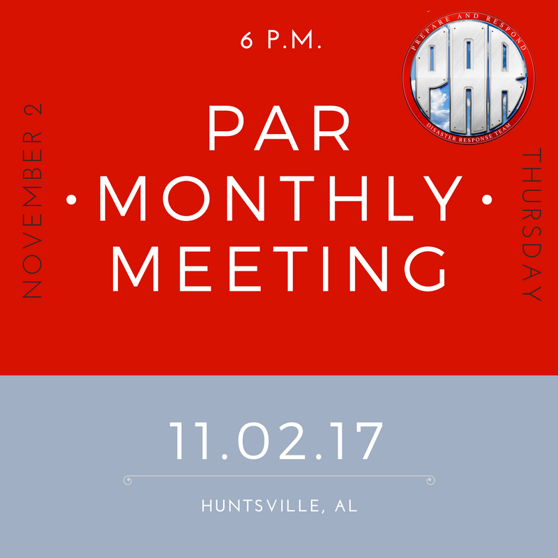 PAR-Meeting-2017-11-web