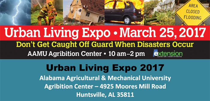 Urban-Living-Expo-March-2017