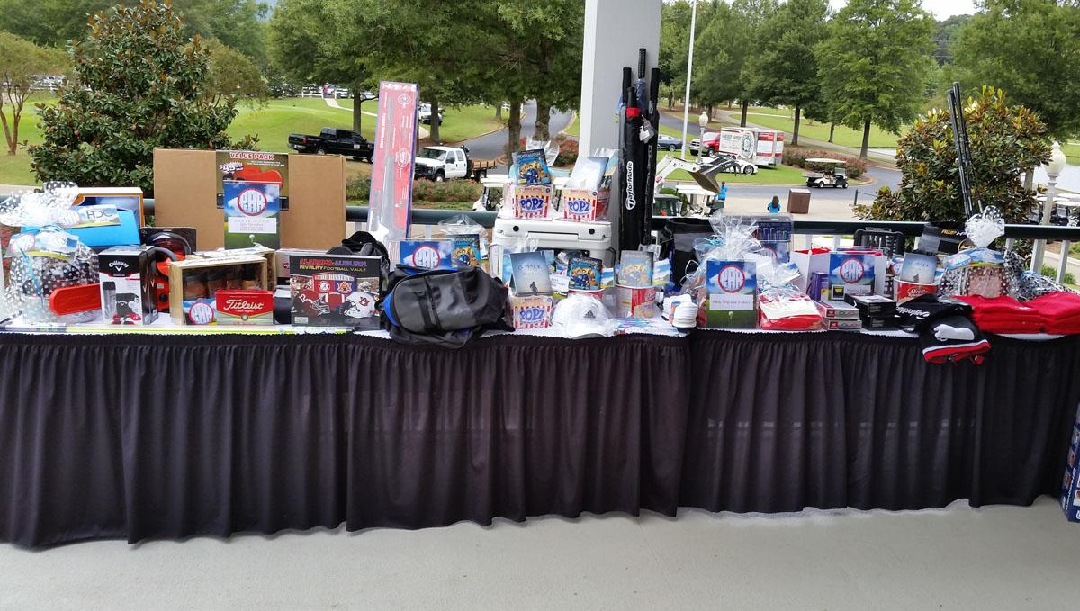 golf-prizes