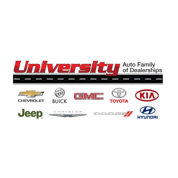 universityauto