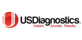 us-diagnostic