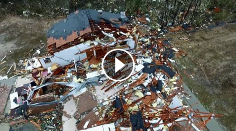 samaritans-purse-disaster-response-video-petal-mississippi