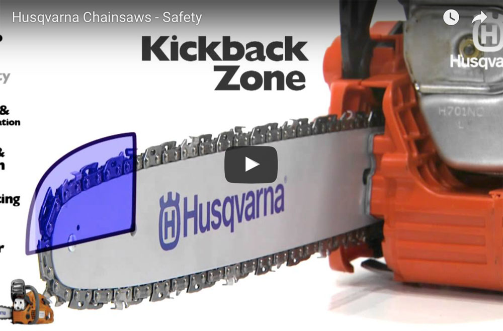 husqvarna-chainsaws-safety-video