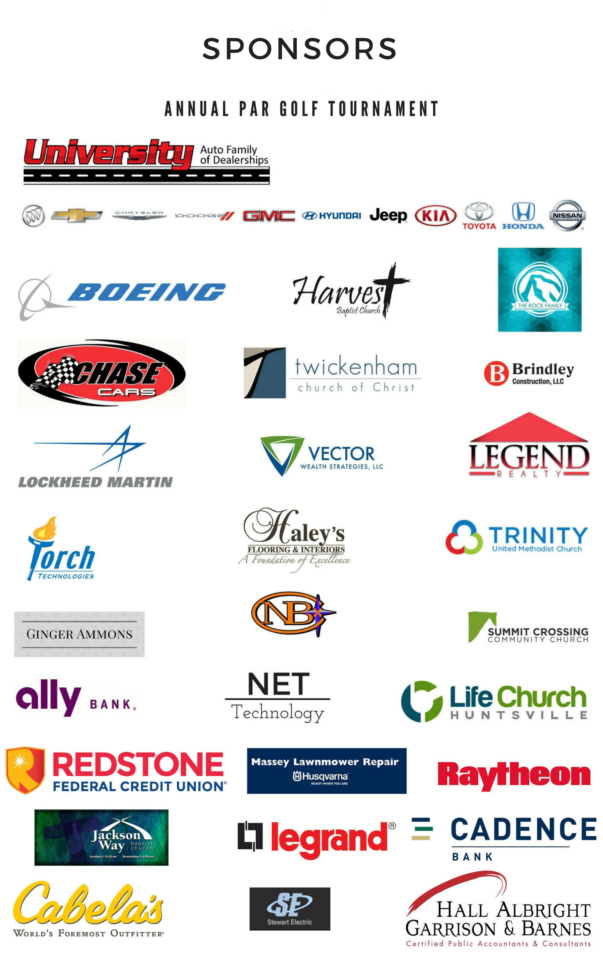 PAR-Golf-Sponsors