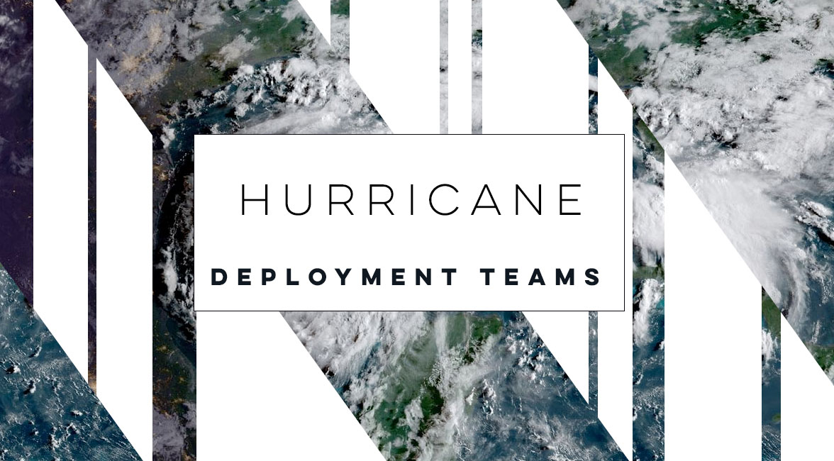 Hurricane-Deployment-Teams
