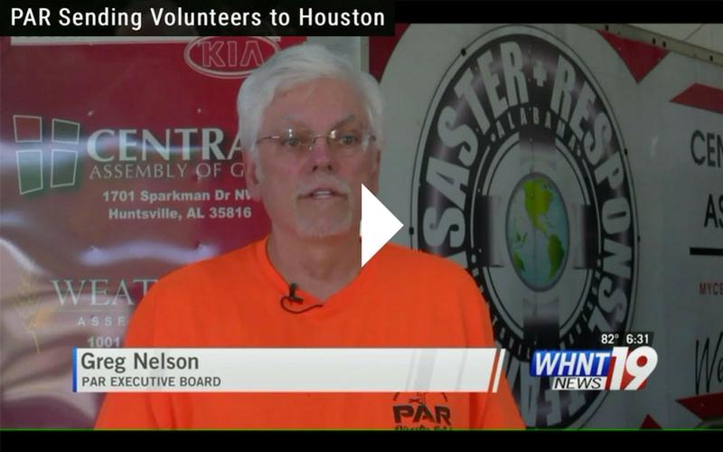 2017-09 WHNT19 Houston