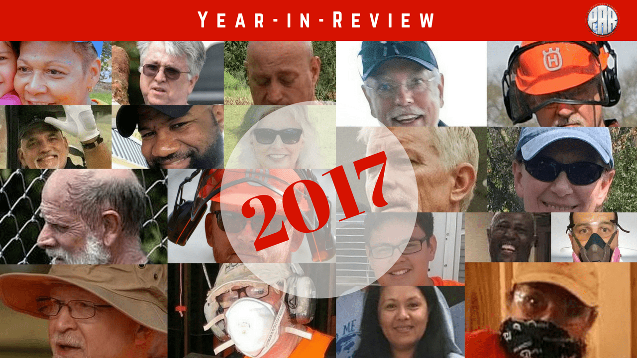 PAR-2017-Year-in-Review