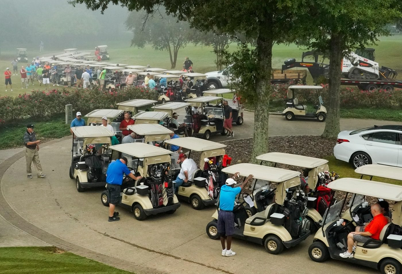 2017_PAR-Golf-Tournament