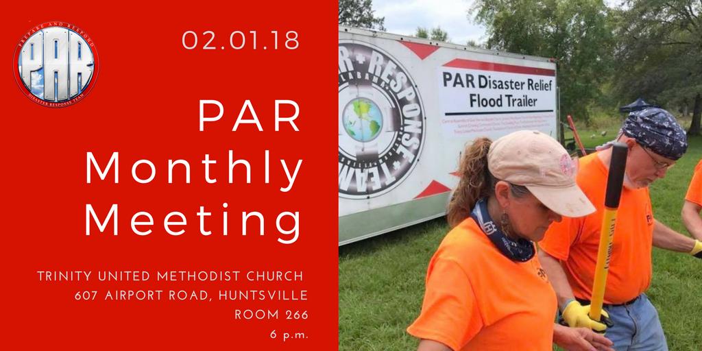 PAR-Meeting-2018-02-01