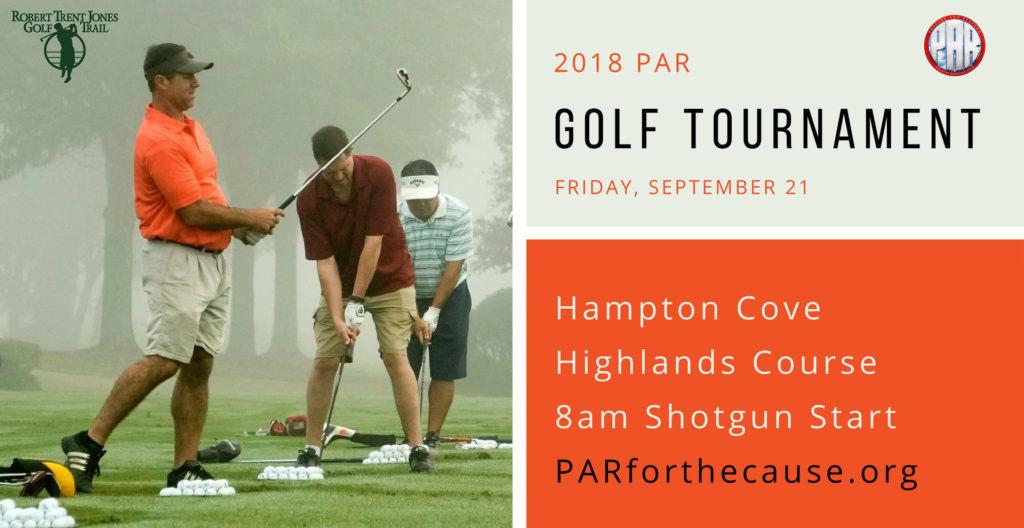 2018-PAR-Golf-Tournament