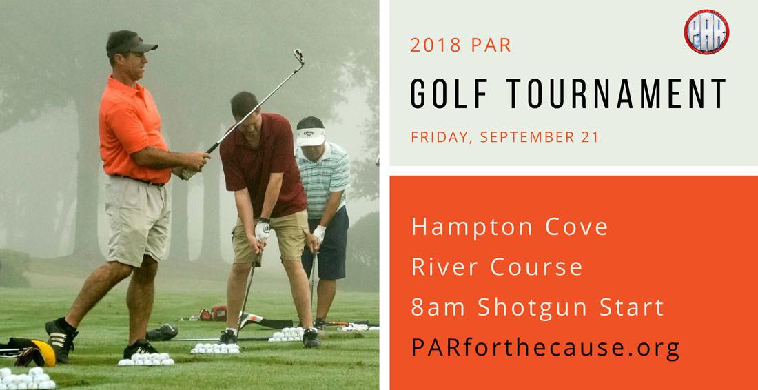 River_2018 PAR Golf Tournament_1100px