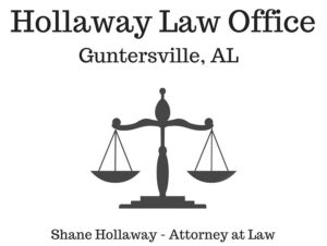 Hollaway Law Office