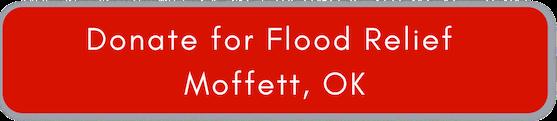 Donate Moffett OK