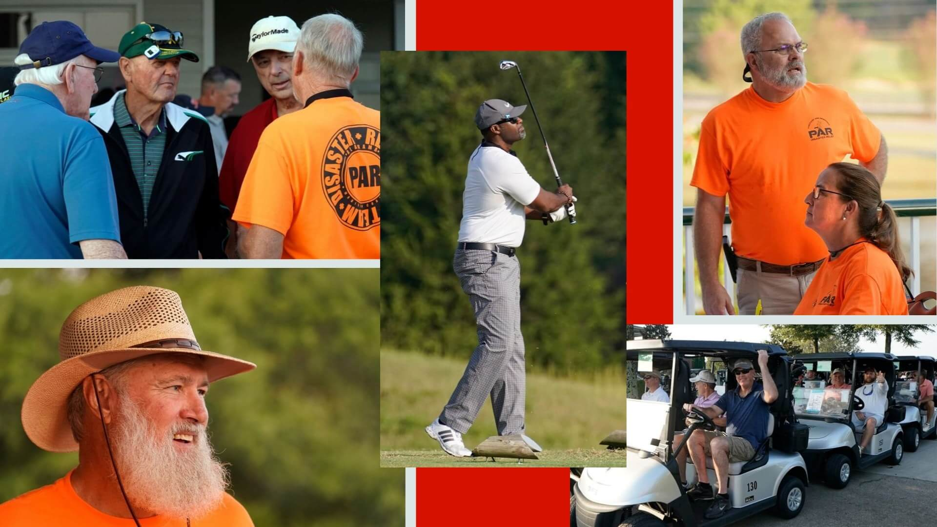 2019 PAR Golf Collage-2